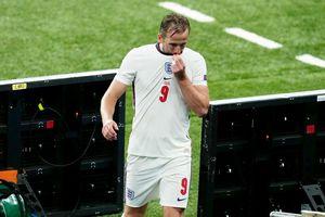"""Victor Pițurcă l-a desființat pe Harry Kane: """"Să fim serioși, sare mingea din el! Real Madrid se păcălea cu el"""""""