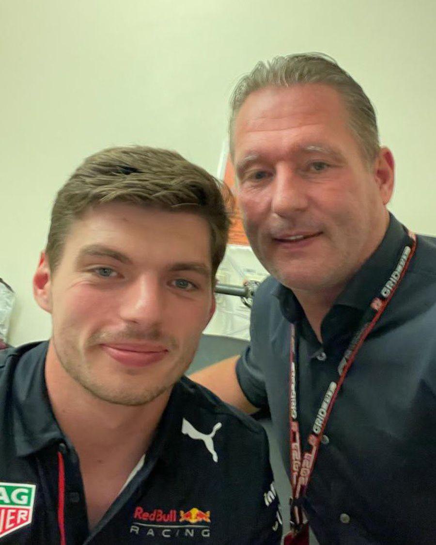"""Max Verstappen, externat după accidentul de la Silverstone » Hamiton se apără: """"Întotdeauna conduc corect!"""""""