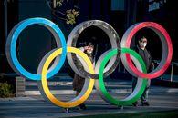 Anatomia unui dezastru financiar » Scenariul unor pierderi imense și jocurile politice duc Jocurile Olimpice mai departe