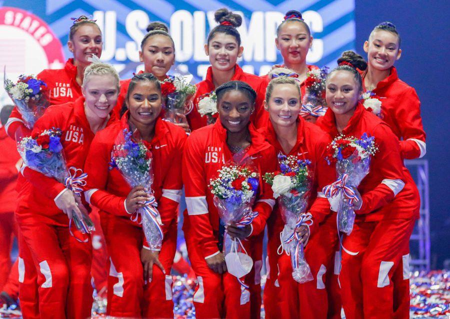 Jocurile Olimpice - 19 iulie » Știrile zilei: sponsorul Toyota a luat o decizie curioasă + al 3-lea sportiv pozitiv în Satul Olimpic