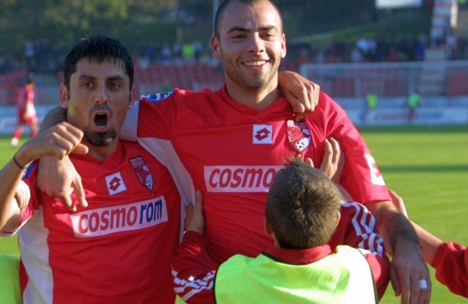 Giani Kiriță a comentat transferul lui Cătălin Straton la FCSB