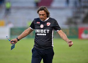 """Cum a reacționat Mureșan, după ce Bonetti a anunțat că are COVID: """"Acum a devenit clar"""""""