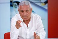 """Giovanni Becali îi pregătește transferul după doar un sezon: """"Pot să-l vând cu 15 milioane"""""""