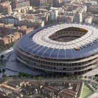 Arenă de 900 de milioane €