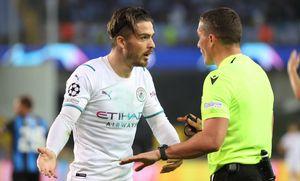 """Incidente în meciul lui Istvan Kovacs din Liga Campionilor: """"Dezgustător!"""""""