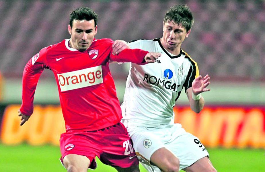 Liga 1 s-a schimbat masiv în decurs de 10 ani. foto: Libertatea