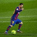Barcelona - Valencia » Ce performanță! Messi a egalat recordul all-time al lui Pelé!