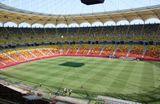 Aici au dispărut banii dumneavoastră: Arena Naţională, pierderi de milioane de euro din 2011! Dezvăluiri și cifre incredibile