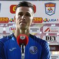 Sepsi Sf. Gheorghe și Academica Clinceni au remizat, scor 0-0, în runda cu numărul 24 din Liga 1. Florin Gardoș (32 de ani) a fost nemulțumit de prestația ilfovenilor.
