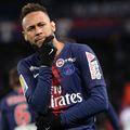 Neymar // Sursa: marca.com