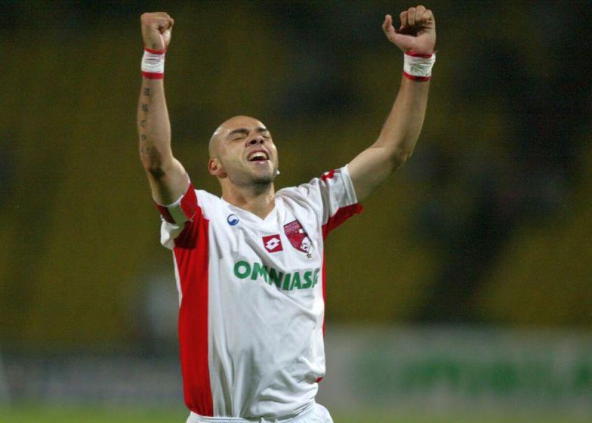 Giani Kiriță