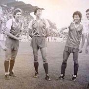 FOTO Facebook FC Inter Sibiu