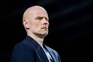"""Un selecționer e scandalizat: """"Ce naiba caută Juventus în Super Liga Europei?!"""""""