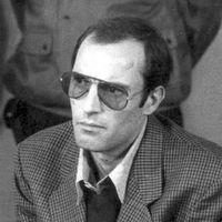 Echipa lui Nicu Ceaușescu s-a întors!