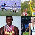 Cazuri celebre de dopaj: Maradona, Armstrong, Carl Lewis și Sharapova