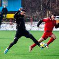 Prima rundă a întrecerii a oferit două rezultate de egalitate, Tricolorul Breaza-AFC Băneşti Urleta 2-2, şi Petrolul Băicoi-Petrolul 95, scor 0-0. La formaţia din Băicoi, antrenată de Cristian Burlacu, a evoluat şi Bogdan Stoica