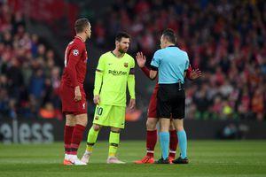 """""""Căpitanul"""" unui club din Super Liga Europei refuză ideea: """"Nu ne place și nu o vrem! Asta e poziția noastră"""""""
