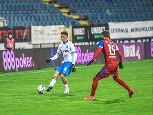 FC Botoșani - CS Universitatea Craiova » Oltenii, obligați să câștige! Echipe probabile + cote