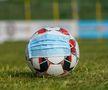 """Fantasticii CFR-ului! Doi jucători l-au încântat pe Dan Petrescu în cantonament » Singurii care au reușit să-i treacă testul: """"E destul de rar"""""""