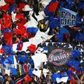 Noul sezon în Ligue 1 va demara pe 23 august // Sursă foto: Getty
