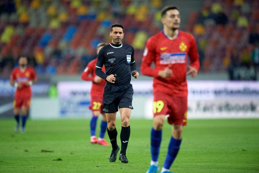 Sebastian Colțescu