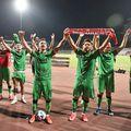 Dinamo a câștigat primul meci al sezonului, 3-2 cu FC Voluntari
