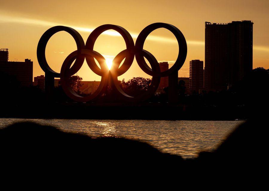 Mai interesează pe cineva Jocurile Olimpice?