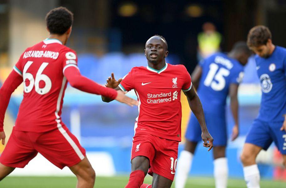 Chelsea - Liverpool, derby în Premier League. Show must go on!