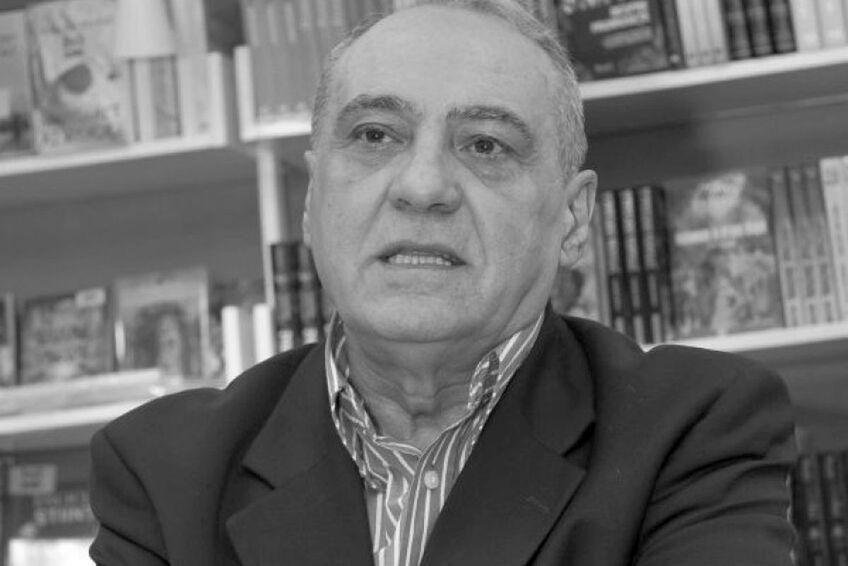 Horia Alexandrescu a încetat din viață