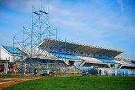 Anunț de ultim moment înainte de CS Hunedoara - FCSB: clubul a oprit vânzarea biletelor!