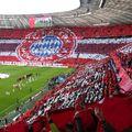 Fanii lui Bayern au contestat delegarea lui Michael Oliver la meciul cu Atletico Madrid