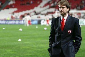 Răspunsul lui Florin Răducioiu, după negocierile privind revenirea la Dinamo