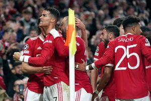 Lucescu, înfrângere la limită pe Camp Nou în UCL » United, revenire ULUITOARE de la 0-2! Bayern, Chelsea și Villarreal au făcut scor