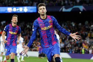 Record egalat! Gol istoric în meciul lui Mircea Lucescu din Liga Campionilor