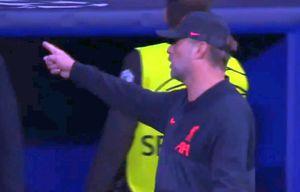 """Diego Simeone explică de ce nu l-a salutat pe Klopp: """"Nu îmi place!"""" » Ce a declarat antrenorul lui Liverpool"""