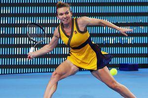 """""""Are în continuare joc de numărul unu!"""" » Fostul antrenor mizează pe Simona Halep la Kremlin Cup: """"Poate să câștige turneul"""""""