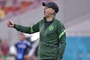 Ce diferență de antrenorat e între Becali și Iordănescu la FCSB? Concluzii surprinzătoare