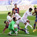 Real Madrid și Barcelona ar susține noua Super Ligă a Europei // FOTO: Imago