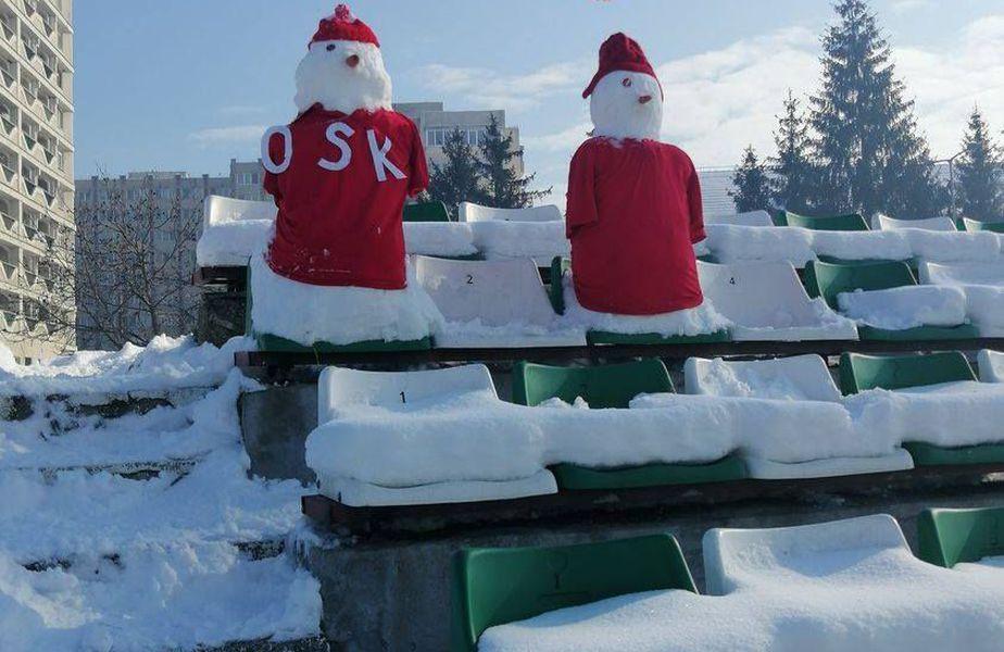 FOTO - Facebook/Sepsi OSK szurkolók hivatalos oldala-Suporteri-Fans page