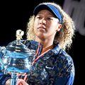 Naomi Osaka a bifat al patrulea trofeu de Grand Slam la Australian Open, foto: Imago