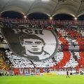 Fanii-acționari din DDB continuă să o susțină financiar pe Dinamo