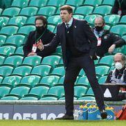 Celtic - Rangers FOTO Imago