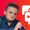 Editorial Alin Buzărin