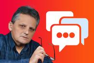 Radu Drăgușin, victimă în războiul altora