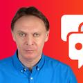 Editorial Cristian Geambașu