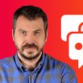 Editorial Costin Ștucan