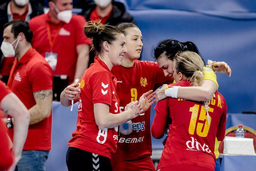 FOTO: Sorin Pană (Sportul Ilustrat)