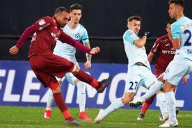 EXCLUSIV Planul secret pus la cale de cluburile din Liga 1 » Cum încearcă să convingă Guvernul să dea liber la antrenamente mai devreme