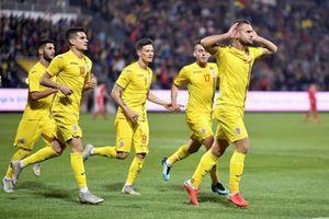 """România și-a aflat adversarele la turneul olimpic de fotbal! """"Tricolorii"""", norocoși la tragerea la sorți"""