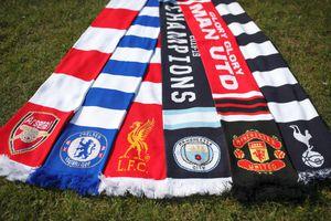 Adevăratul motiv al retragerii din Super Ligă? Ce le-a promis UEFA cluburilor din Premier League